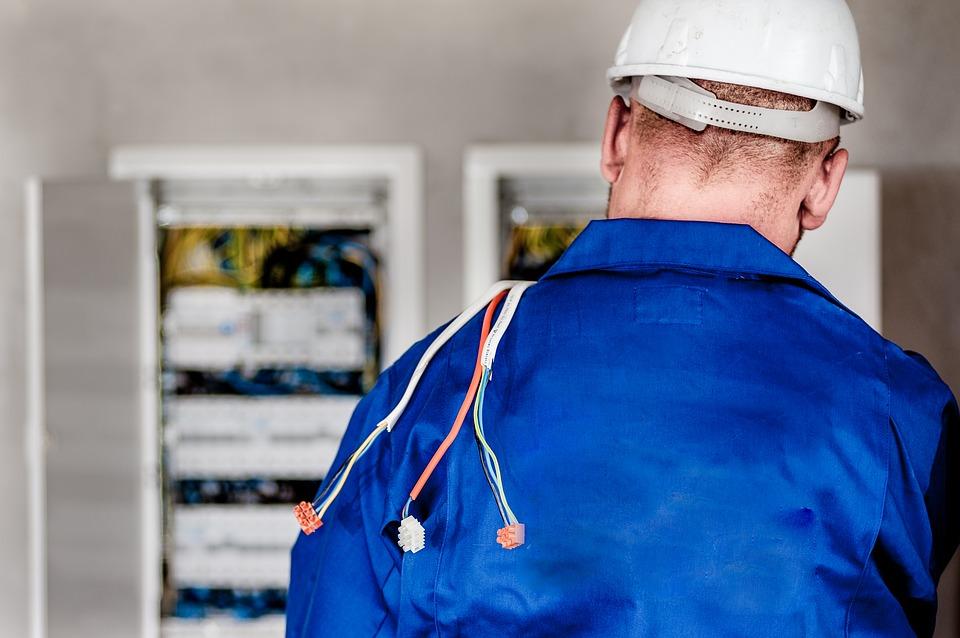 Directorio-CAF-Madrid-Categoria-Electricistas